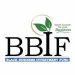 BBIF (Black Business Investment Fund)