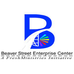 Beaver Street Enterprise Center