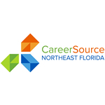 CareerSource Northeast Florida (First Coast Workforce Development, Inc.